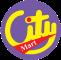 logo-04-citymart
